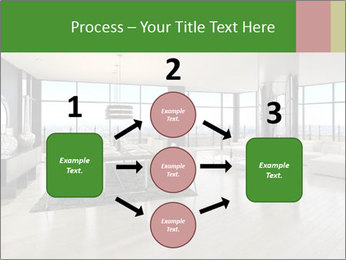 0000079143 PowerPoint Templates - Slide 92