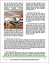 0000079143 Word Templates - Page 4