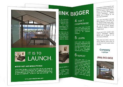 0000079144 Brochure Templates