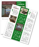0000079144 Newsletter Templates
