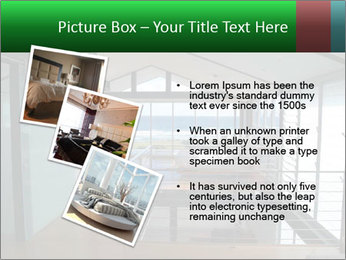 0000079144 PowerPoint Templates - Slide 17