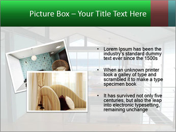 0000079144 PowerPoint Templates - Slide 20