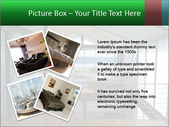 0000079144 PowerPoint Template - Slide 23