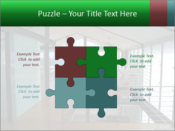 0000079144 PowerPoint Templates - Slide 43