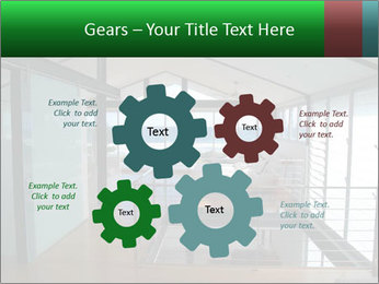 0000079144 PowerPoint Template - Slide 47