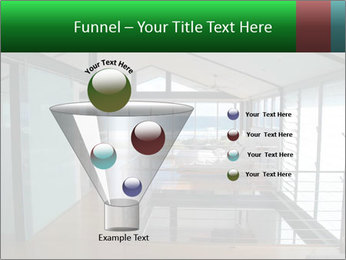 0000079144 PowerPoint Template - Slide 63