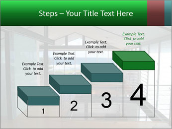 0000079144 PowerPoint Template - Slide 64