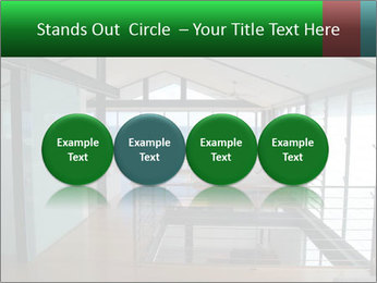 0000079144 PowerPoint Template - Slide 76