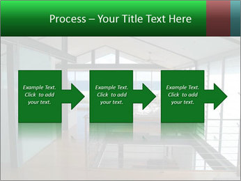 0000079144 PowerPoint Template - Slide 88
