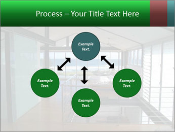 0000079144 PowerPoint Templates - Slide 91