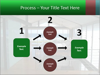 0000079144 PowerPoint Templates - Slide 92