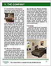 0000079144 Word Template - Page 3