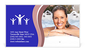 0000079145 Business Card Templates