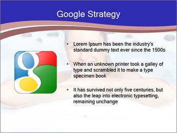0000079145 PowerPoint Templates - Slide 10