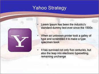 0000079145 PowerPoint Templates - Slide 11