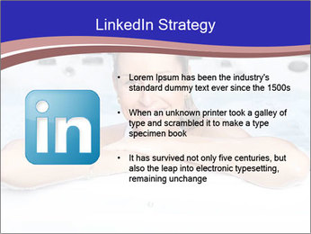0000079145 PowerPoint Templates - Slide 12