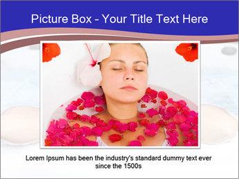 0000079145 PowerPoint Templates - Slide 15