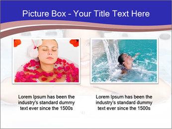 0000079145 PowerPoint Templates - Slide 18