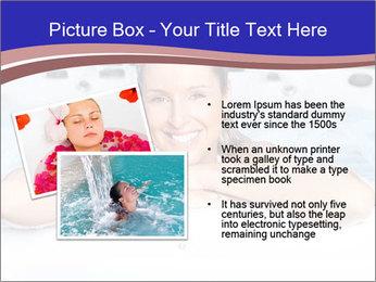 0000079145 PowerPoint Templates - Slide 20