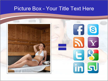0000079145 PowerPoint Templates - Slide 21