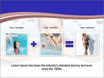 0000079145 PowerPoint Templates - Slide 22