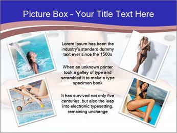 0000079145 PowerPoint Templates - Slide 24
