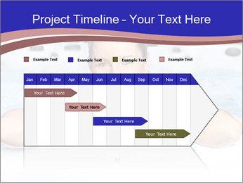 0000079145 PowerPoint Templates - Slide 25