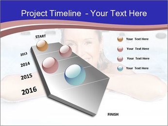 0000079145 PowerPoint Templates - Slide 26