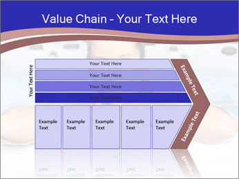 0000079145 PowerPoint Templates - Slide 27