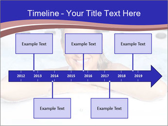0000079145 PowerPoint Templates - Slide 28