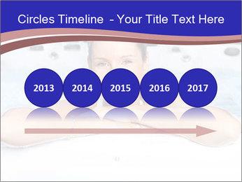 0000079145 PowerPoint Templates - Slide 29