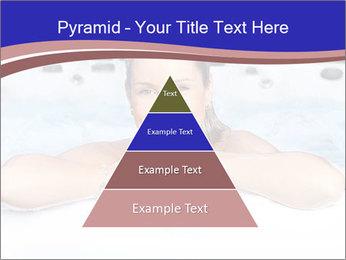0000079145 PowerPoint Templates - Slide 30