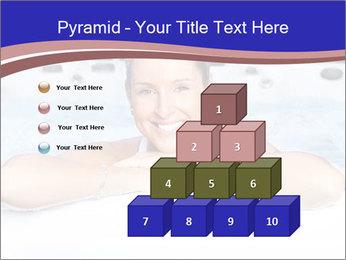 0000079145 PowerPoint Templates - Slide 31