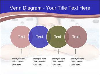 0000079145 PowerPoint Templates - Slide 32