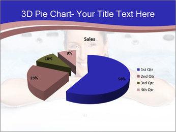 0000079145 PowerPoint Templates - Slide 35