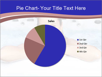 0000079145 PowerPoint Templates - Slide 36