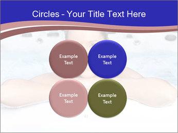 0000079145 PowerPoint Templates - Slide 38