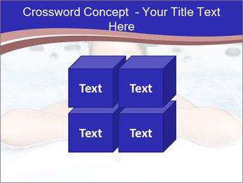 0000079145 PowerPoint Templates - Slide 39