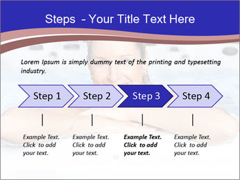 0000079145 PowerPoint Templates - Slide 4