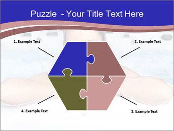 0000079145 PowerPoint Templates - Slide 40