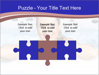 0000079145 PowerPoint Templates - Slide 42