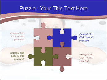0000079145 PowerPoint Templates - Slide 43