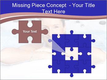 0000079145 PowerPoint Templates - Slide 45