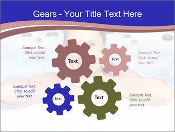 0000079145 PowerPoint Templates - Slide 47