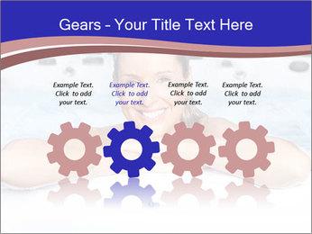 0000079145 PowerPoint Templates - Slide 48