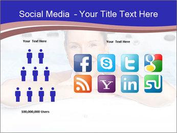 0000079145 PowerPoint Templates - Slide 5