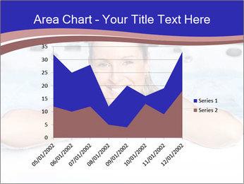 0000079145 PowerPoint Templates - Slide 53