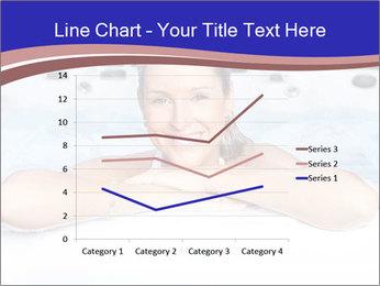 0000079145 PowerPoint Templates - Slide 54
