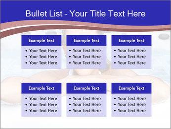 0000079145 PowerPoint Templates - Slide 56