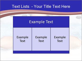 0000079145 PowerPoint Templates - Slide 59